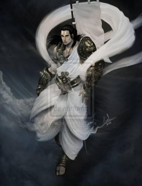 Vayu-–-God-of-Wind-1