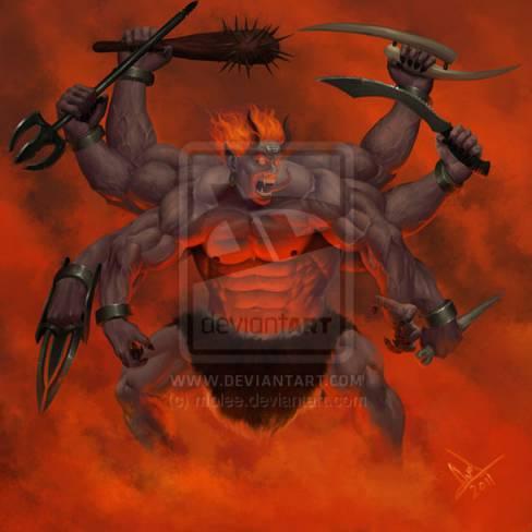 Virabhadra-God-of-Wrath-1
