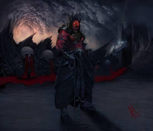 Yama-God-of-Death-1