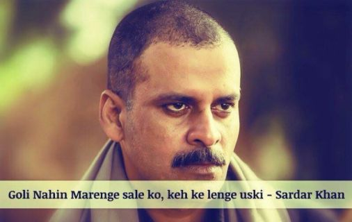 Bolly-Dialogue-3
