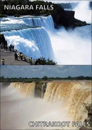 Chitrakoot-Falls-1