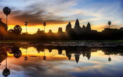 Rupee Will Make You Feel Rich Cambodia