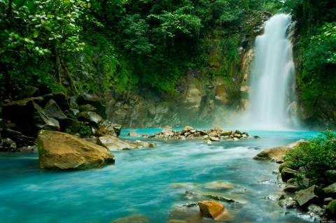 Countries-Costa-Rica