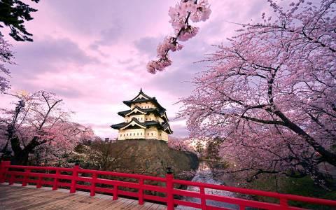 Countries-Japan