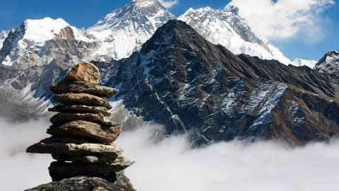 Countries-Nepal