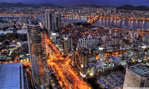 Countries-South-korea