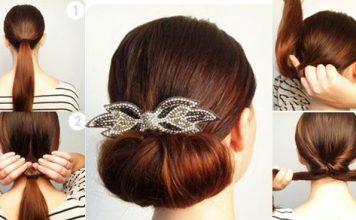 DIY-Hair-Style-1-356x220