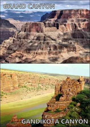 Gandikota-Canyon-1