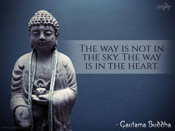 Gautam-Buddha-03