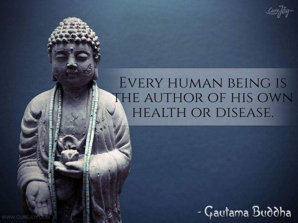 Gautam-Buddha-04