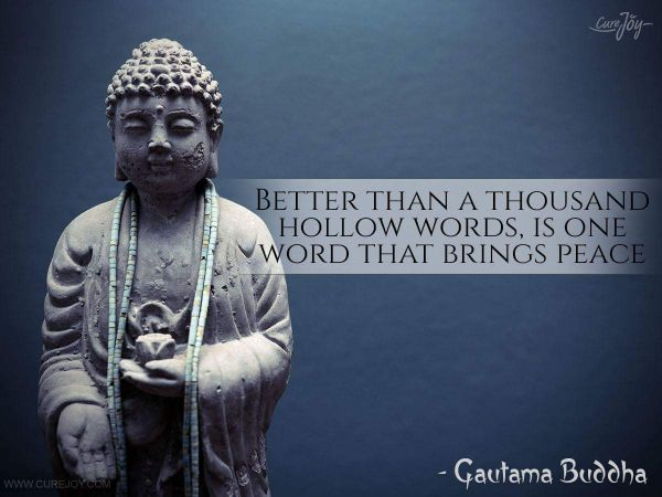 Gautam-Buddha-05