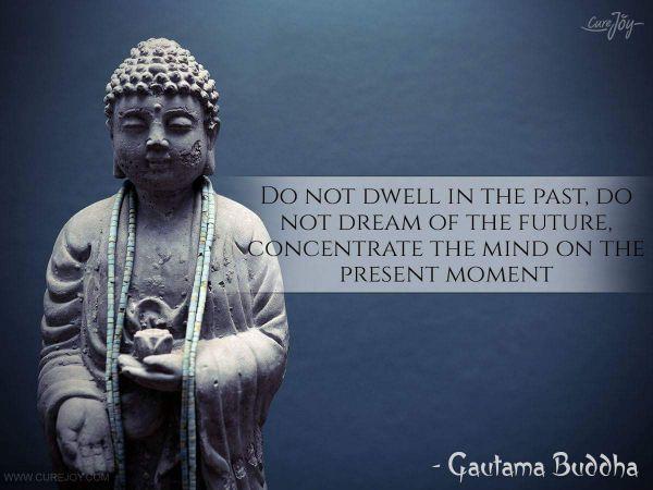 Gautam-Buddha-06