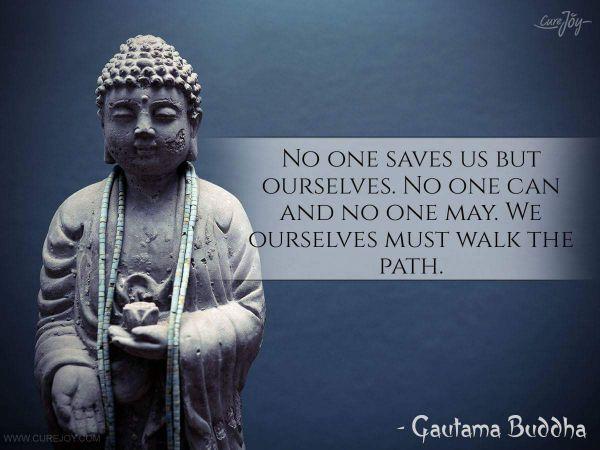 Gautam-Buddha-11