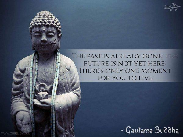 Gautam-Buddha-13