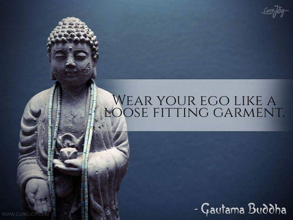 Gautam-Buddha-17