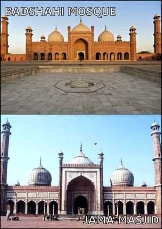 Jama-Masjid-1