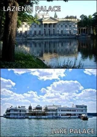 Lake-Palace-1