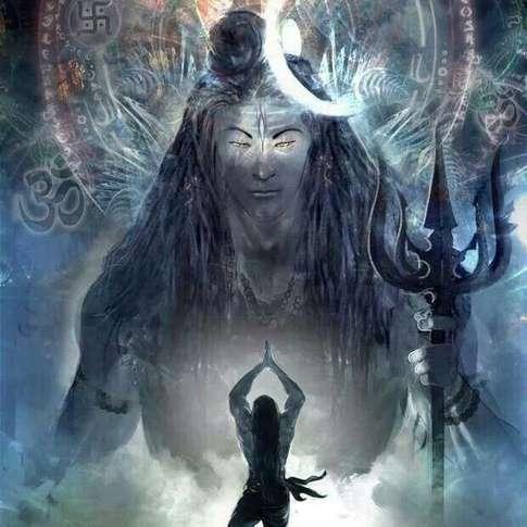 Shiva-22