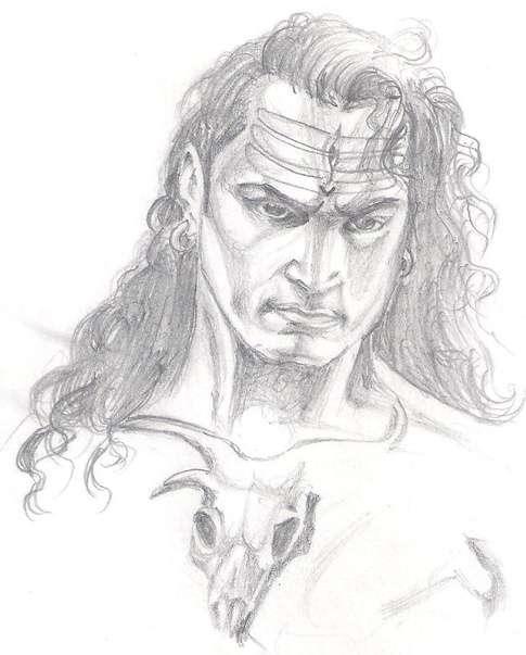 Shiva-24
