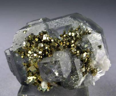 Amazing-Minerals-10