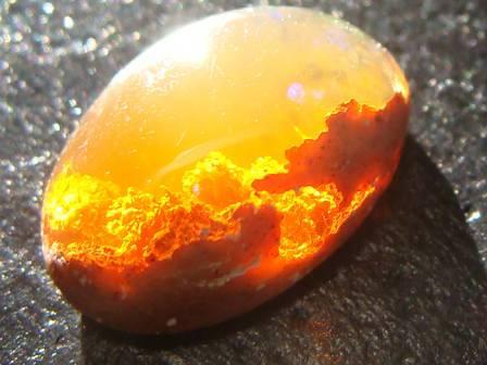 Amazing-Minerals-2