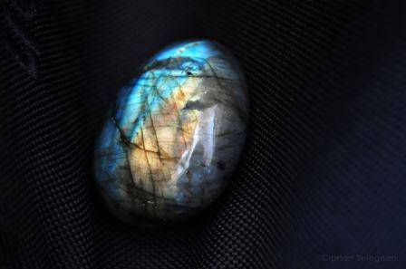 Amazing-Minerals-5
