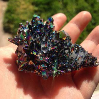 Amazing-Minerals-8