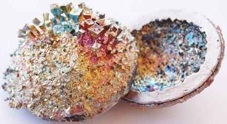 Amazing-Minerals-9