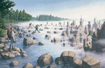 Amazing-Paintings-10