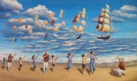 Amazing-Paintings-11