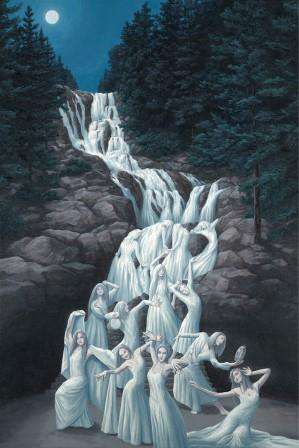 Amazing-Paintings-12