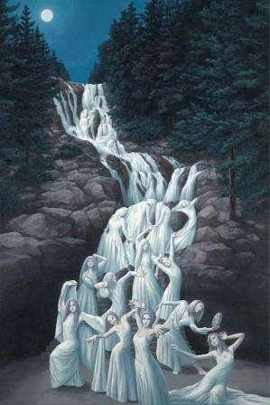 Amazing-Paintings-12