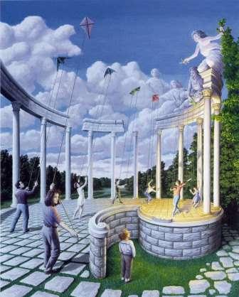 Amazing-Paintings-13
