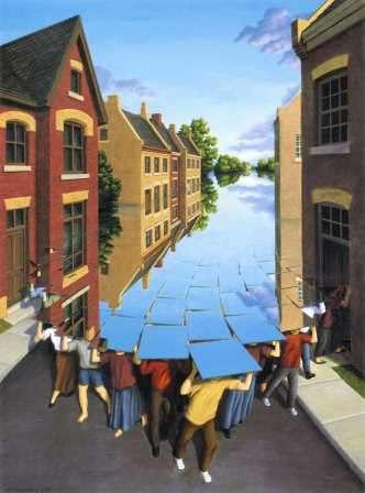 Amazing-Paintings-15