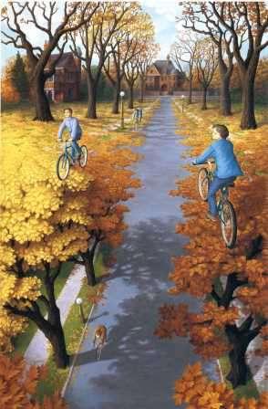 Amazing-Paintings-2