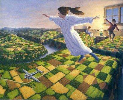 Amazing-Paintings-3