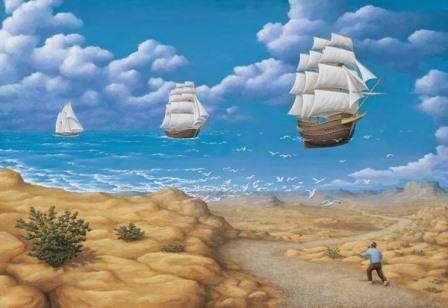 Amazing-Paintings-4