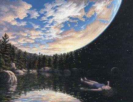 Amazing-Paintings-6