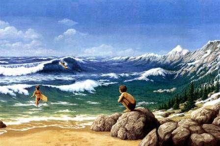 Amazing-Paintings-7