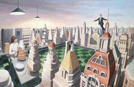 Amazing-Paintings-9