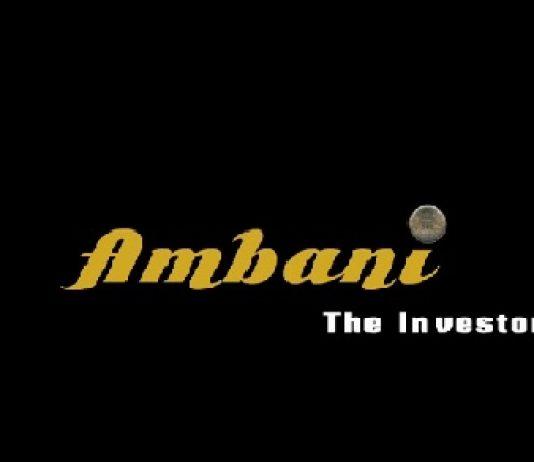 Ambani-534x462