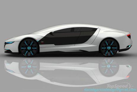 Audi-A9-3