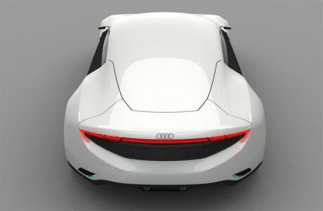 Audi-A9-5