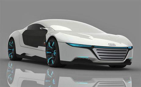 Audi-A9-6