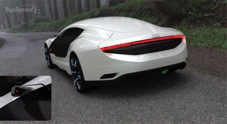 Audi-A9-8