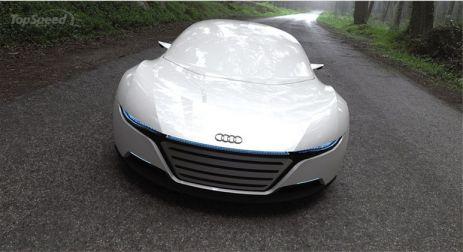 Audi-A9-9