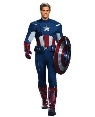Avengers-9