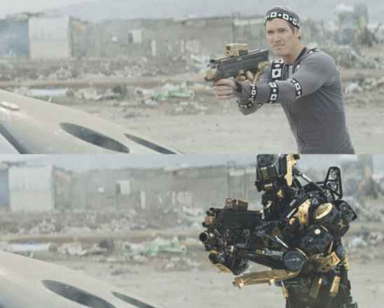Before And After VFX (10)