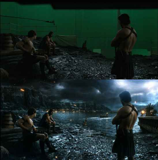 Before And After VFX (11)