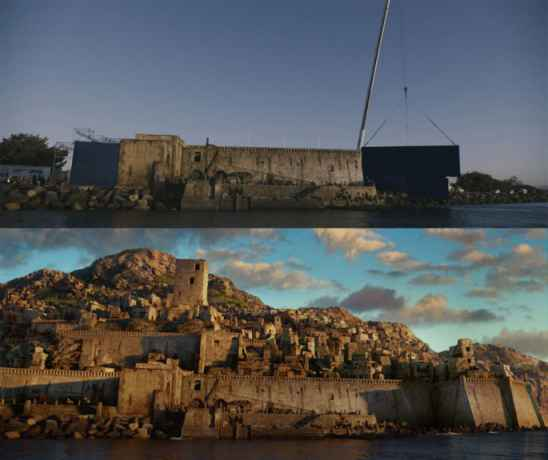 Before And After VFX (12)
